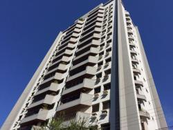 Apartamentos-ED. LUIZ DE QUEIROZ-foto178676