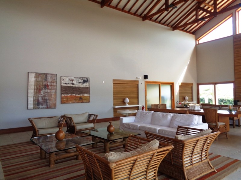 Terrenos e Chácaras-CONDOMÍNIO RESIDENCIAL MONTE ALEGRE-foto99186