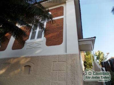 Casas-MONTE ALEGRE-foto58715