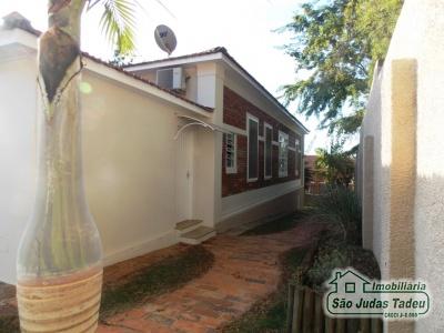 Casas-MONTE ALEGRE-foto58717