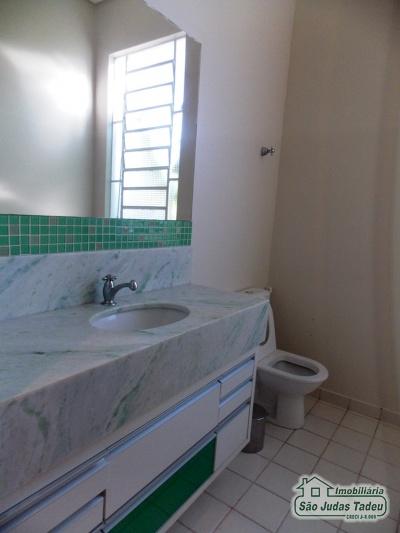 Casas-MONTE ALEGRE-foto58727