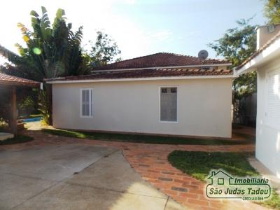 Casas-MONTE ALEGRE-foto58740