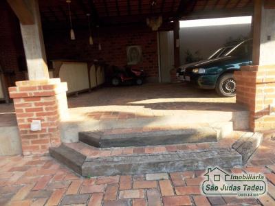 Casas-MONTE ALEGRE-foto58742