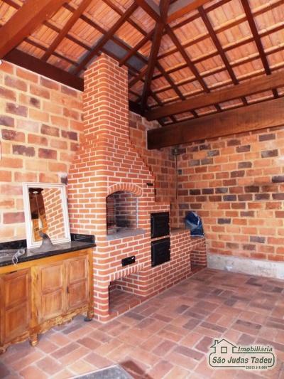 Casas-MONTE ALEGRE-foto58744