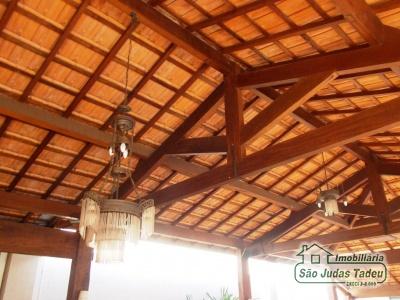 Casas-MONTE ALEGRE-foto58747