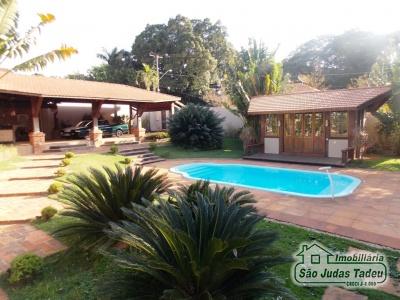 Casas-MONTE ALEGRE-foto58751