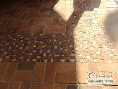 Casas-MONTE ALEGRE-foto58753