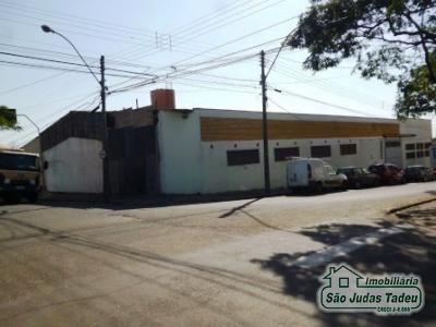 Comerciais-BARRACÃO PAULICÉIA-foto60989