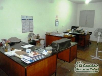 Comerciais-BARRACÃO PAULICÉIA-foto60992