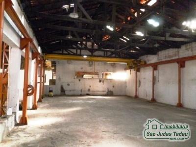 Comerciais-BARRACÃO PAULICÉIA-foto61002