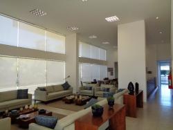 Apartamentos-ED. JOY ONE RESIDENCE-foto115479