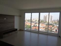 Apartamentos-ED. JOY ONE RESIDENCE-foto129639