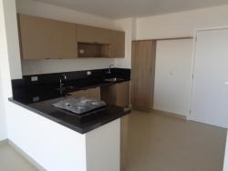 Apartamentos-ED. JOY ONE RESIDENCE-foto129641