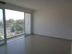 Apartamentos-ED. JOY ONE RESIDENCE-foto129647