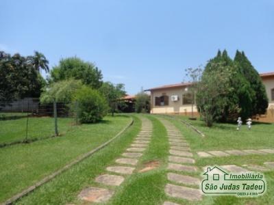 Casas-CONDOMÍNIO COLINAS DO PIRACICABA-foto64526