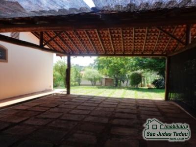 Casas-CONDOMÍNIO COLINAS DO PIRACICABA-foto64527