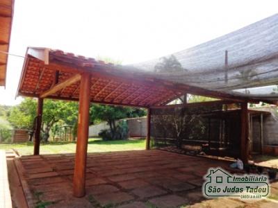 Casas-CONDOMÍNIO COLINAS DO PIRACICABA-foto64530
