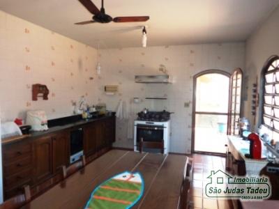 Casas-CONDOMÍNIO COLINAS DO PIRACICABA-foto64532