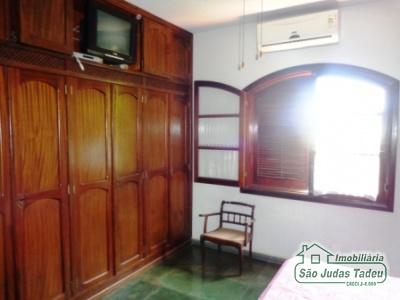 Casas-CONDOMÍNIO COLINAS DO PIRACICABA-foto64536