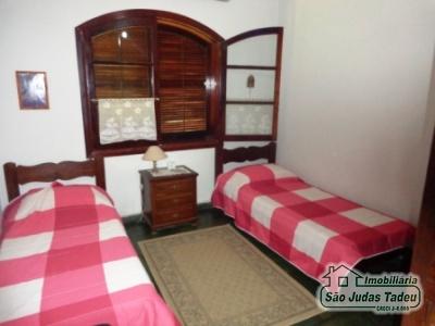 Casas-CONDOMÍNIO COLINAS DO PIRACICABA-foto64537