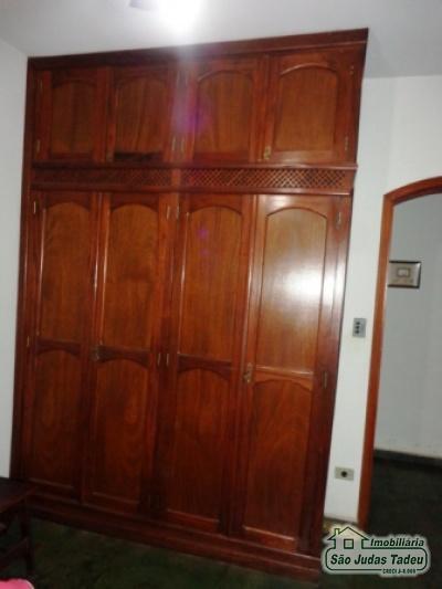 Casas-CONDOMÍNIO COLINAS DO PIRACICABA-foto64538