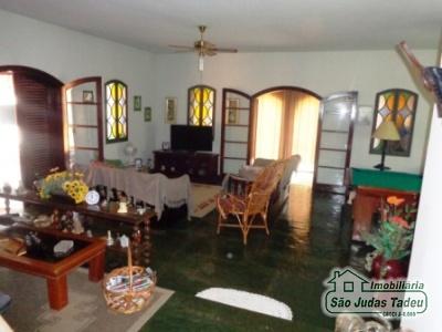 Casas-CONDOMÍNIO COLINAS DO PIRACICABA-foto64543