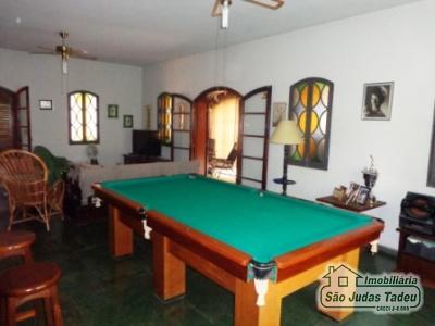 Casas-CONDOMÍNIO COLINAS DO PIRACICABA-foto64545