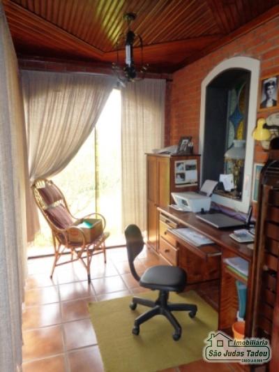 Casas-CONDOMÍNIO COLINAS DO PIRACICABA-foto64548