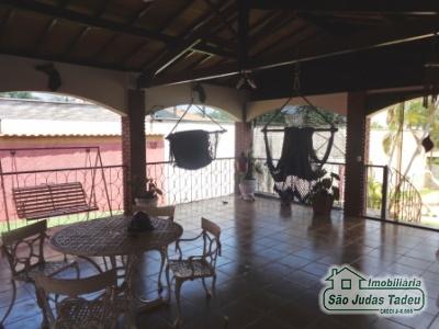 Casas-CONDOMÍNIO COLINAS DO PIRACICABA-foto64551