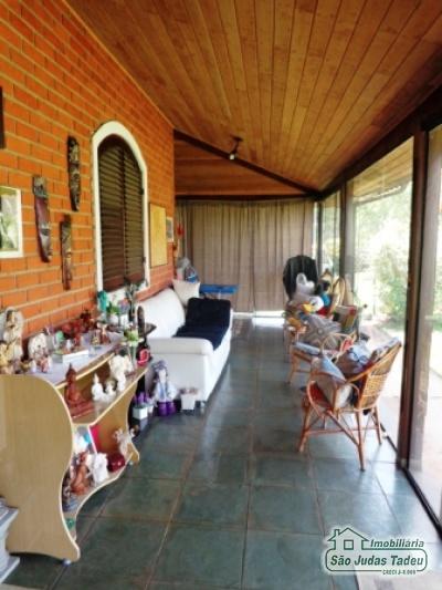 Casas-CONDOMÍNIO COLINAS DO PIRACICABA-foto64558