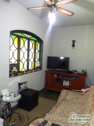 Casas-CONDOMÍNIO COLINAS DO PIRACICABA-foto64560