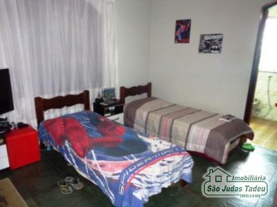 Casas-CONDOMÍNIO COLINAS DO PIRACICABA-foto64561