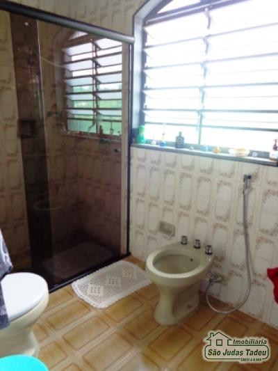 Casas-CONDOMÍNIO COLINAS DO PIRACICABA-foto64562
