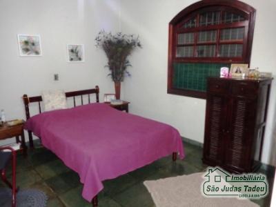 Casas-CONDOMÍNIO COLINAS DO PIRACICABA-foto64563