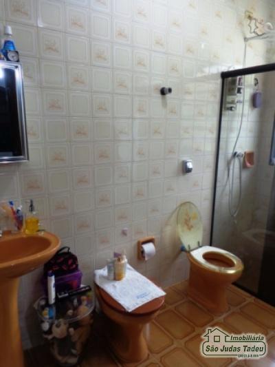 Casas-CONDOMÍNIO COLINAS DO PIRACICABA-foto64565