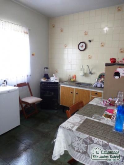 Casas-CONDOMÍNIO COLINAS DO PIRACICABA-foto64566