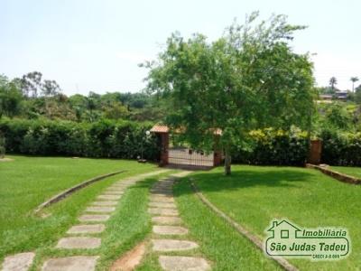 Casas-CONDOMÍNIO COLINAS DO PIRACICABA-foto64568