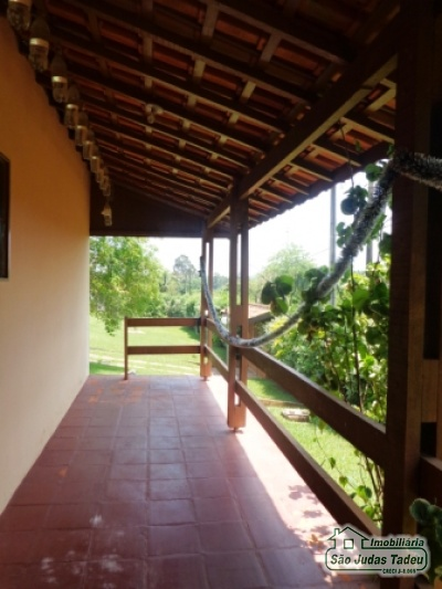 Casas-CONDOMÍNIO COLINAS DO PIRACICABA-foto64571