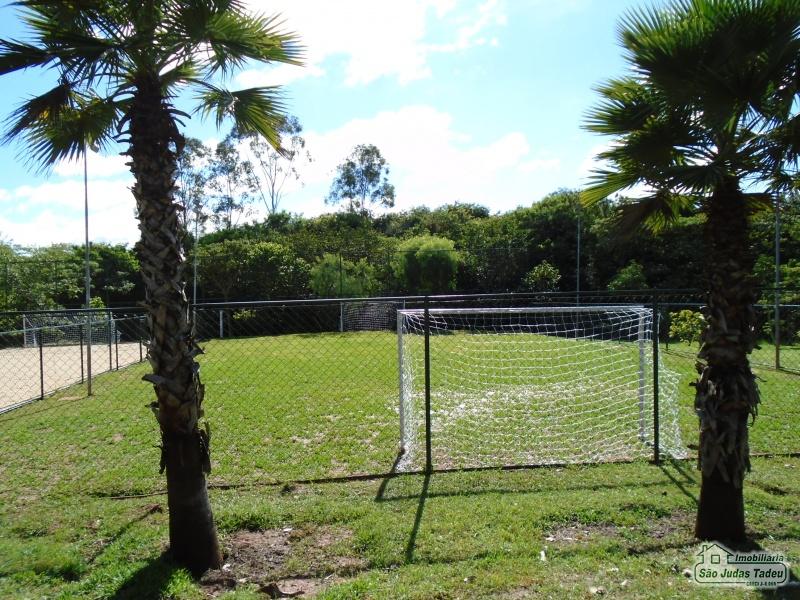 Casas-CONDOMÍNIO COLINAS DO PIRACICABA-foto77042