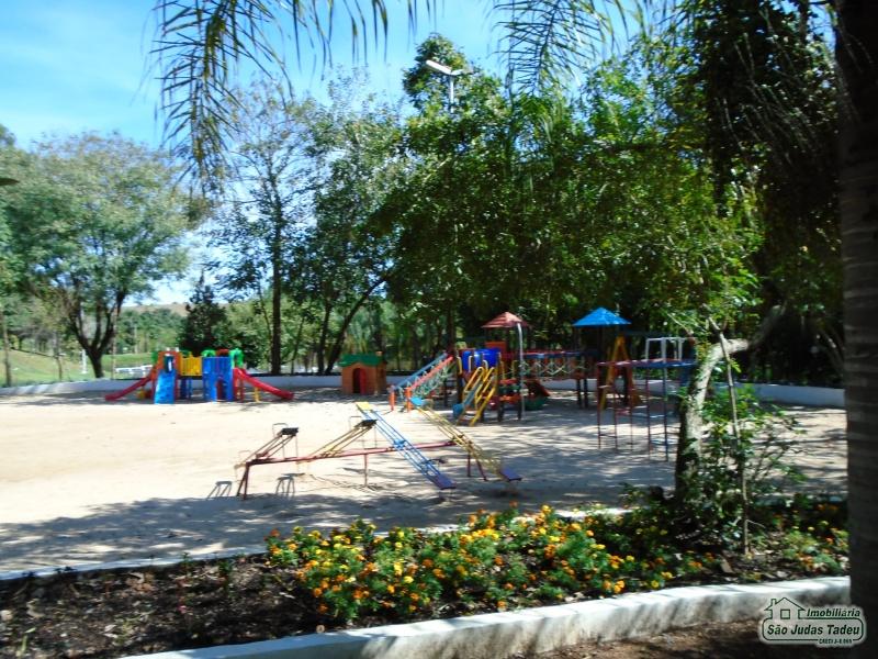 Casas-CONDOMÍNIO COLINAS DO PIRACICABA-foto77045