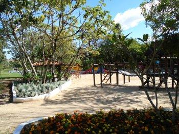 Casas-CONDOMÍNIO COLINAS DO PIRACICABA-foto77044