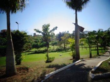 Casas-CONDOMÍNIO COLINAS DO PIRACICABA-foto77047
