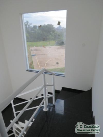 Casas-CONDOMÍNIO TERRAS DO SINHÔ II  -foto64942