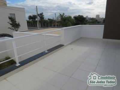 Casas-CONDOMÍNIO TERRAS DO SINHÔ II  -foto64945
