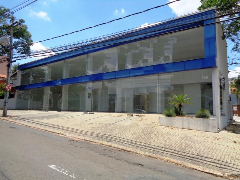 Comerciais-SALÃO SALDANHA MARINHO-foto141411