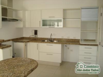 Apartamentos-ED. MÔNACO-foto68020
