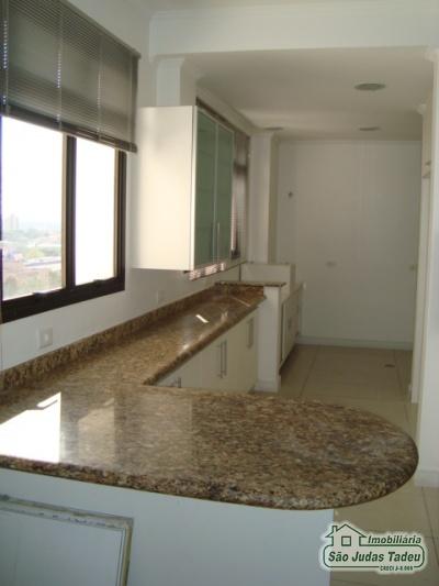 Apartamentos-ED. MÔNACO-foto68021