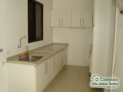Apartamentos-ED. MÔNACO-foto68022