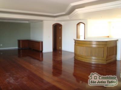 Apartamentos-ED. MÔNACO-foto68024