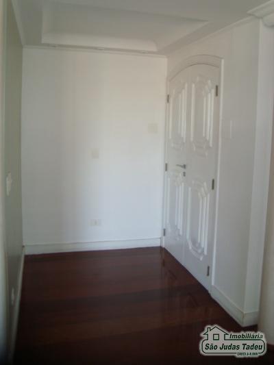 Apartamentos-ED. MÔNACO-foto68025